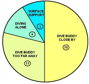 Image 2 - Solo Diving Graph